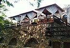Фото мини-отеля Мусафир, Бахчисарай