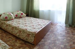 Фото-3 мини-отель Вилла Тарханкут, Оленевка