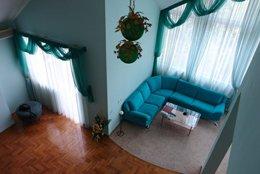 Фото-2 Апартаменты - гостиница Лидия, Феодосия