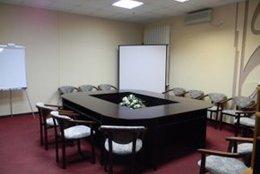 Фото конференц-зал - гостиница Лидия, Феодосия