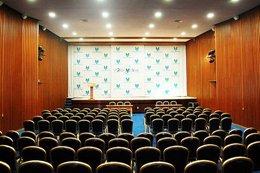 Фото конференц-зал - гостиница Ялта-Интурист, Ялта