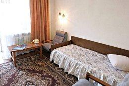 Фото номер Стандарт - гостиница Днепропетровск, Днепропетровск