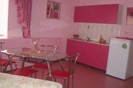 Фото-3 мотель Розовый фламинго, Горловка
