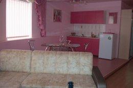 Фото-4 мотель Розовый фламинго, Горловка