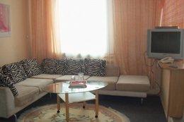 Фото-5 мотель Розовый фламинго, Горловка