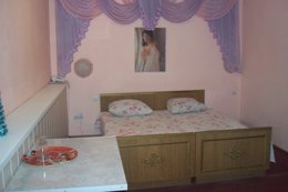 Фото-7 мотель Розовый фламинго, Горловка