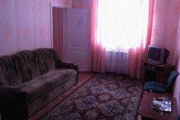 Фото мотель в Константиновке