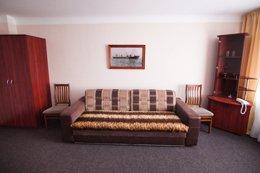 Фото номер Стандарт - гостиница Моряк, Мариуполь