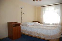 Фото номер стандарт - мини-отель Витан, Ворохта