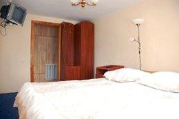 Фото-2 номер стандарт - мини-отель Витан, Ворохта