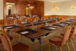 Фото конференц-зал - Фэйрмонт Гранд Отель, Киев
