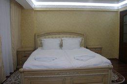 Фото Апартаменты Grand - гостиница Луганск, Луганск