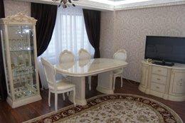Фото-3 Апартаменты Grand - гостиница Луганск, Луганск