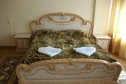 Фото Апартаменты - гостиница Луганск, Луганск