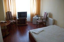 Фото номер Стандарт - гостиница Луганск, Луганск