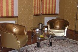 Фото-2 номер Люкс VIP - гостиница Луганск, Луганск