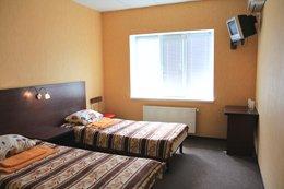 Фото номер Стандарт - Мотель М12, Краснополка