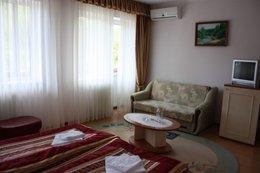 Фото-7 отель Мараморош, Шаян