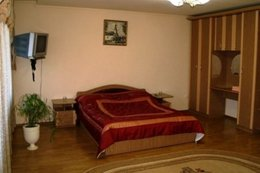 Фото-3 гостиница Виноградов, Виноградов