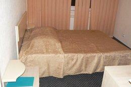 Фото-2 гостиница Коростень, Коростень