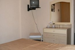 Фото-3 гостиница Коростень, Коростень