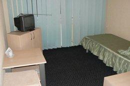 Фото-4 гостиница Коростень, Коростень