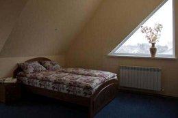 Фото номер Стандарт - мотель Петроградъ, Житомир