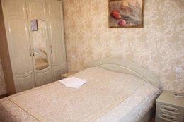 Фото-2 гостиница Украина, Житомир