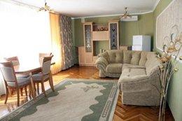 Фото-3 гостиница Украина, Житомир